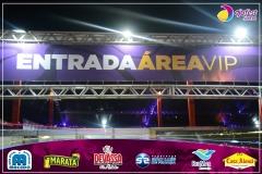 Esquenta_FestVerao_Ajufest (1)