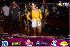Esquenta_FestVerao_Ajufest (10)