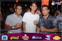 Esquenta_FestVerao_Ajufest (11)