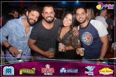 Esquenta_FestVerao_Ajufest (12)