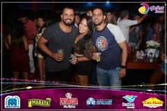 Esquenta_FestVerao_Ajufest (13)