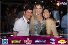 Esquenta_FestVerao_Ajufest (14)