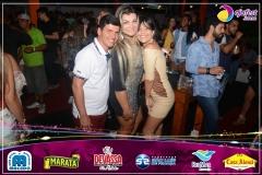 Esquenta_FestVerao_Ajufest (15)