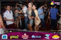 Esquenta_FestVerao_Ajufest (16)