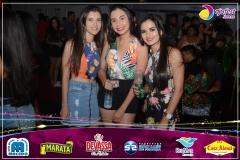 Esquenta_FestVerao_Ajufest (18)