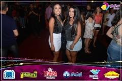 Esquenta_FestVerao_Ajufest (19)
