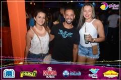 Esquenta_FestVerao_Ajufest (2)