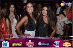 Esquenta_FestVerao_Ajufest (20)