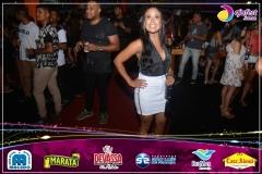 Esquenta_FestVerao_Ajufest (21)