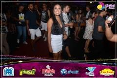 Esquenta_FestVerao_Ajufest (22)