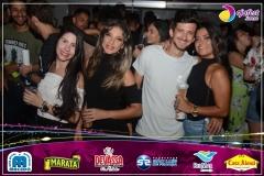 Esquenta_FestVerao_Ajufest (23)
