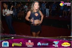 Esquenta_FestVerao_Ajufest (24)