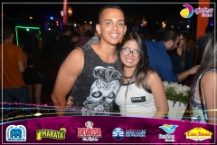 Esquenta_FestVerao_Ajufest (3)