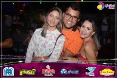 Esquenta_FestVerao_Ajufest (37)