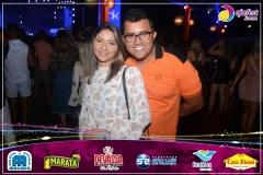 Esquenta_FestVerao_Ajufest (38)