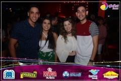 Esquenta_FestVerao_Ajufest (39)