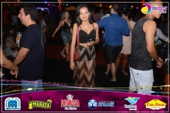 Esquenta_FestVerao_Ajufest (4)
