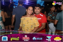 Esquenta_FestVerao_Ajufest (44)