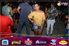 Esquenta_FestVerao_Ajufest (45)