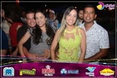 Esquenta_FestVerao_Ajufest (46)