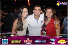 Esquenta_FestVerao_Ajufest (47)
