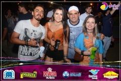 Esquenta_FestVerao_Ajufest (49)