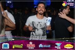 Esquenta_FestVerao_Ajufest (51)