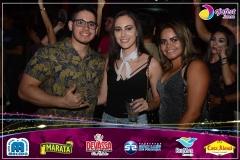Esquenta_FestVerao_Ajufest (53)