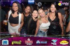 Esquenta_FestVerao_Ajufest (55)