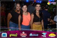 Esquenta_FestVerao_Ajufest (57)