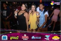Esquenta_FestVerao_Ajufest (58)