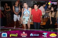Esquenta_FestVerao_Ajufest (6)