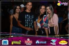 Esquenta_FestVerao_Ajufest (60)