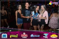 Esquenta_FestVerao_Ajufest (61)