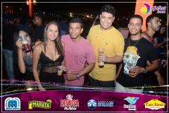 Esquenta_FestVerao_Ajufest (62)