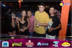 Esquenta_FestVerao_Ajufest (63)