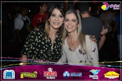 Esquenta_FestVerao_Ajufest (65)