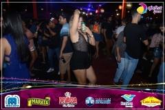 Esquenta_FestVerao_Ajufest (67)