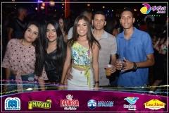 Esquenta_FestVerao_Ajufest (68)