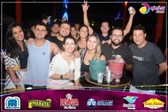 Esquenta_FestVerao_Ajufest (71)