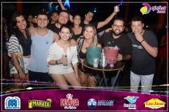 Esquenta_FestVerao_Ajufest (72)