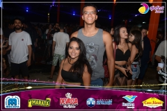 Esquenta_FestVerao_Ajufest (73)