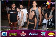 Esquenta_FestVerao_Ajufest (75)