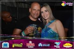 Esquenta_FestVerao_Ajufest (76)