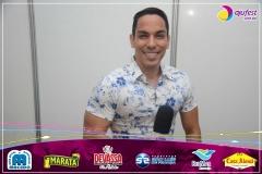 Esquenta_FestVerao_Ajufest (79)