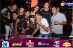 Esquenta_FestVerao_Ajufest (9)