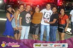 Arena_DVD_25ANOS_CALCINHA_PRETA_AJUFEST-2