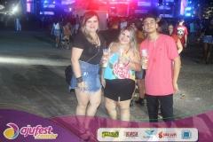 Arena_DVD_25ANOS_CALCINHA_PRETA_AJUFEST-3
