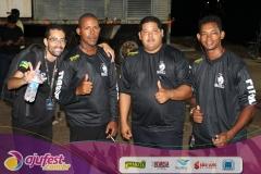 Arena_DVD_25ANOS_CALCINHA_PRETA_AJUFEST-7