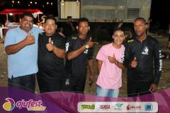 Arena_DVD_25ANOS_CALCINHA_PRETA_AJUFEST-8